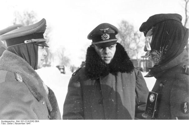 armee-panzer-4-ruoff-wounded