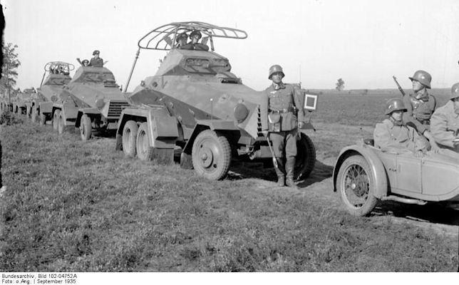 armeekorps-vi-exercise-1935-1