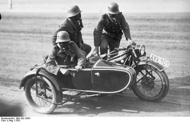 at-motorcycle-1931