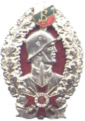 award-bg-infantry