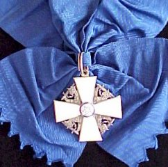 award-fi-whiterose-grand-sash