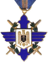 award-ro-aviation-merit-officer