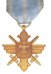 award-ro-aviation-merit