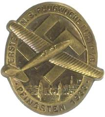 badge-dlv-flyingweek-1933