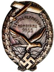 badge-dlv-konstaz-1935