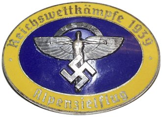 badge-nsfk-competition-1939