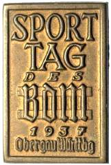 badge-youth-bdm-sport-1937