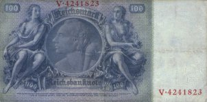 banknote-100rm2
