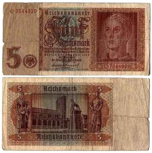 banknote-5rm