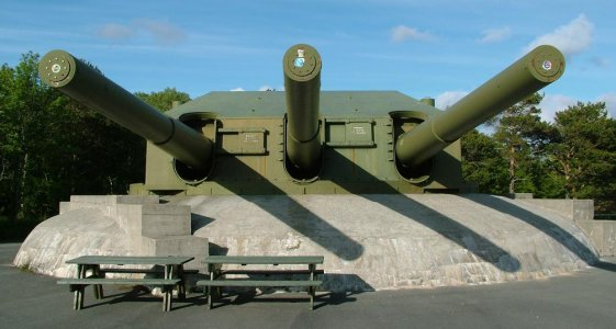 bunkertypes-sk-emplacement3x28