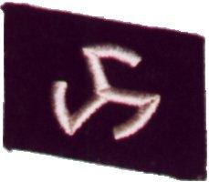 collar-wss-langemarck