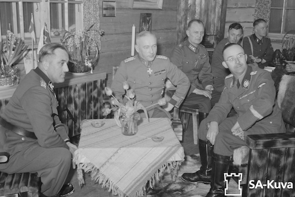 "6 дивизия СС ""Норд"" - Страница 2 Demelhuber-himmler"