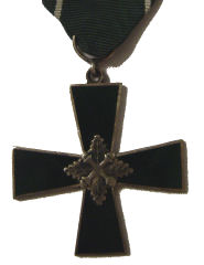 fi-award-17-cross