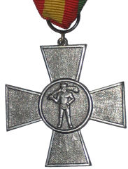 fi-award-6-cross