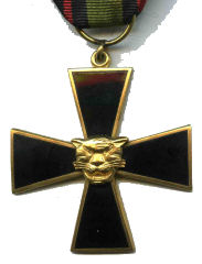 fi-award-aanisen-cross