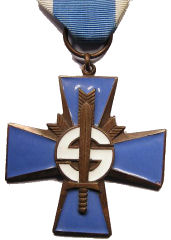 fi-award-blue-cross