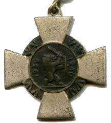 fi-award-kainuu-cross