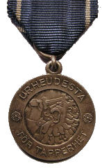 fi-award-liberty-medal1