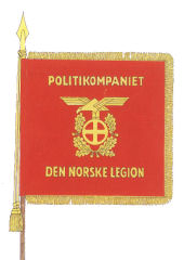 flag-de-no-legion-politi