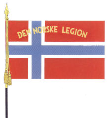 flag-de-no-legion
