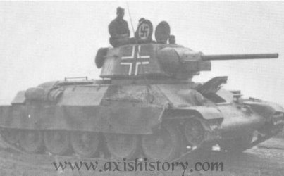 foreign-t34-747-ss