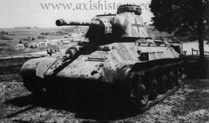 foreign-t34-747