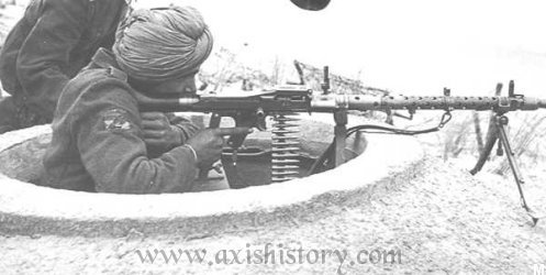 freiesindien-mg34