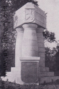 freikorps-memorial-remscheid