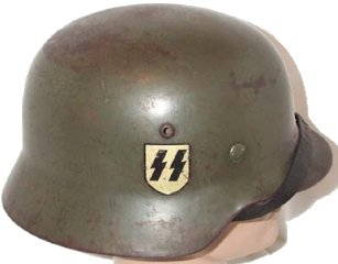 helmet-ass-m35-2