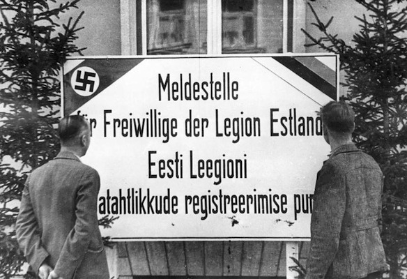 legion-estland-recruitment