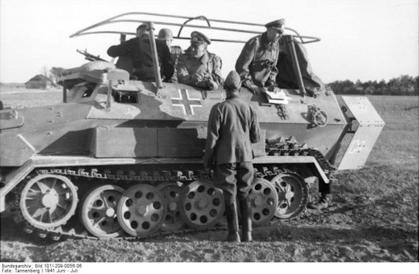 pzdiv-1-east-1941