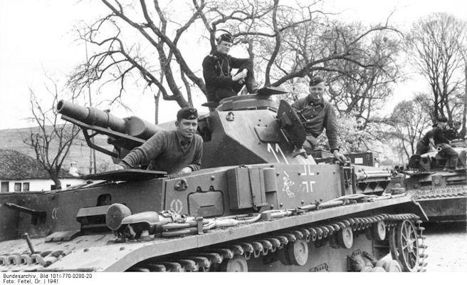 pzdiv-11-panzer4-yu