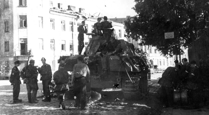 pzdiv-19-panther-warsaw