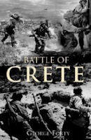 review-battle-of-crete