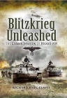review-blitzkrieg-unleashed