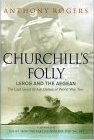 review-churchills-folly