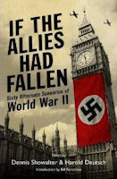 review-if-allies-fallen