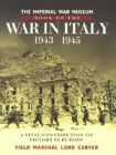 review-imperial-war-italy