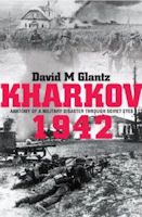 review-kharkov1942