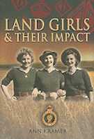 review-land-girls