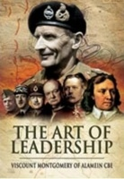 review-leadership-montgommery