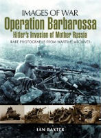 review-op-barbarossa-rare