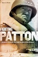 review-patton