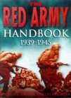 review-red-army-handbook