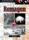 review-remagen