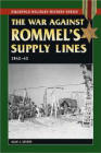 review-rommel-supply