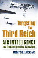 review-targeting-the-third-reich