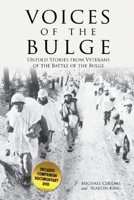 review-voices-bulge