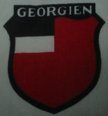sleeve-foreign-georgien