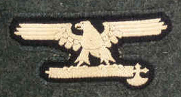 sleeve-foreign-it-eagle